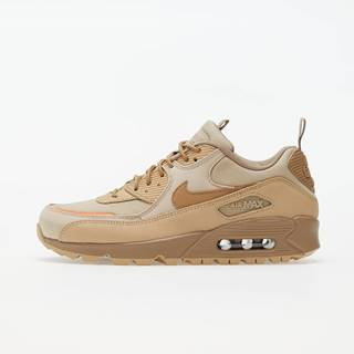 Air Max 90 Surplus Desert/ Desert Camo