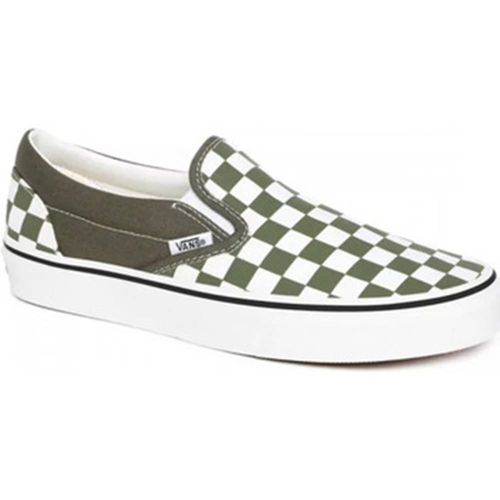 Vans Slip-on Vans  Classic slip-on