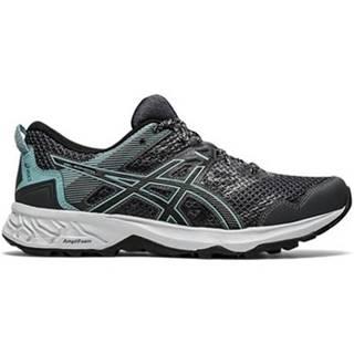 Bežecká a trailová obuv Asics  Gel Sonoma 5