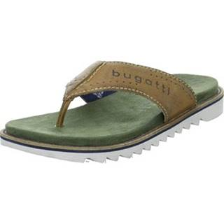 Nízka obuv do mesta Bugatti  3117398