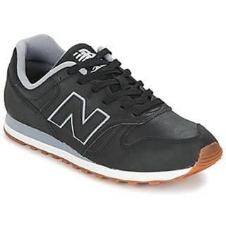 Nízke tenisky New Balance  ML373