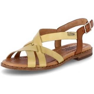 Sandále Pikolinos  Algar