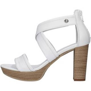 Sandále Nero Giardini  E012210D
