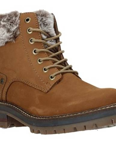 Topánky Wrangler