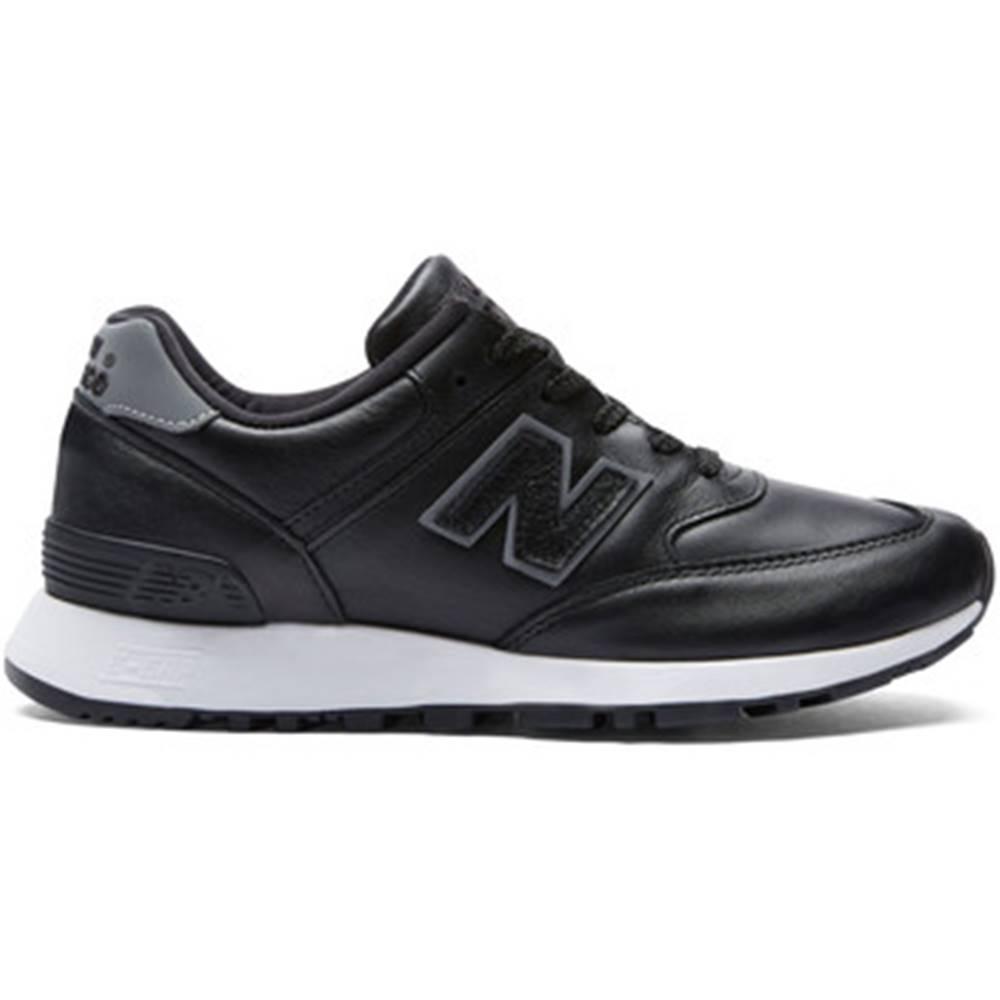 New Balance Nízke tenisky New Balance  NBW576KKL