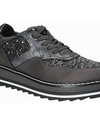 Tenisky Exé Shoes