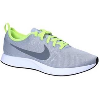 Nízke tenisky Nike  918227