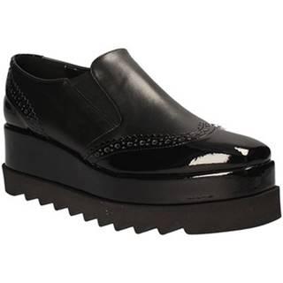 Slip-on Grace Shoes  0008