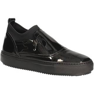 Slip-on Grace Shoes  26158