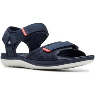 Sandále Clarks  141463