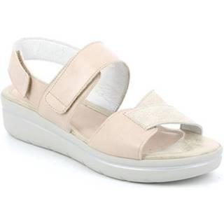 Sandále Grunland  SA1873