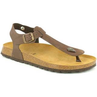 Sandále Grunland  SB3221