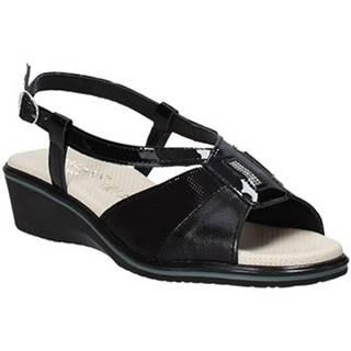 Sandále Susimoda  270414-01