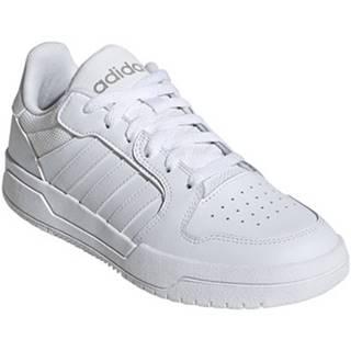 Nízke tenisky adidas  EG4329