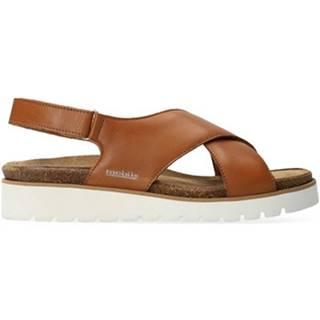 Sandále Mephisto  P5133567