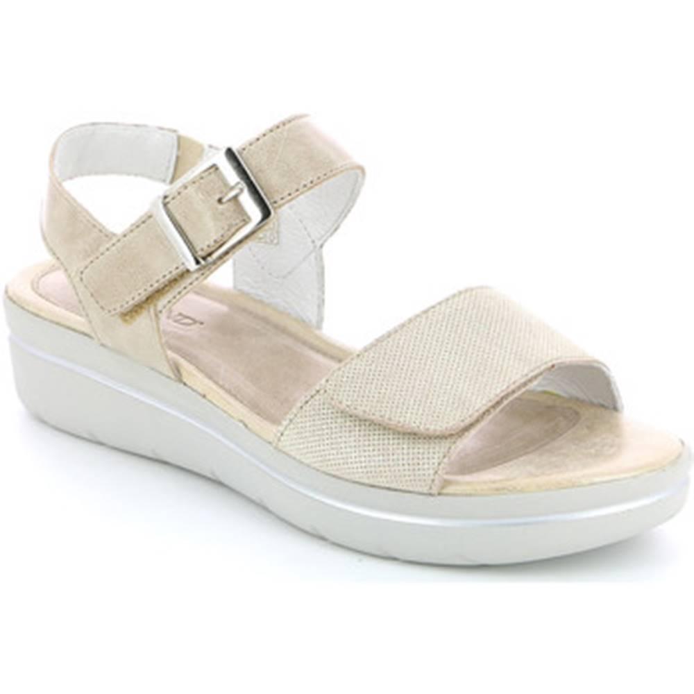Grunland Sandále Grunland  SA1875