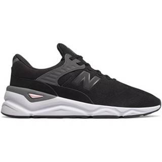 Nízke tenisky New Balance  NBMSX90HTC