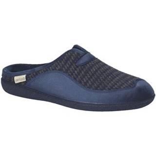 Papuče Grunland  CI1402