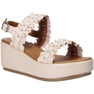 Sandále Grunland  SA2301