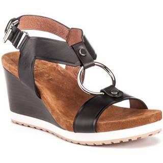 Sandále Lumberjack  SW56506 003 B01