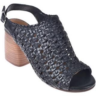 Sandále Onyx  S19-SOX526