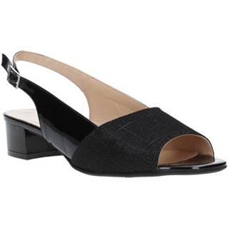 Sandále Soffice Sogno  E8113T