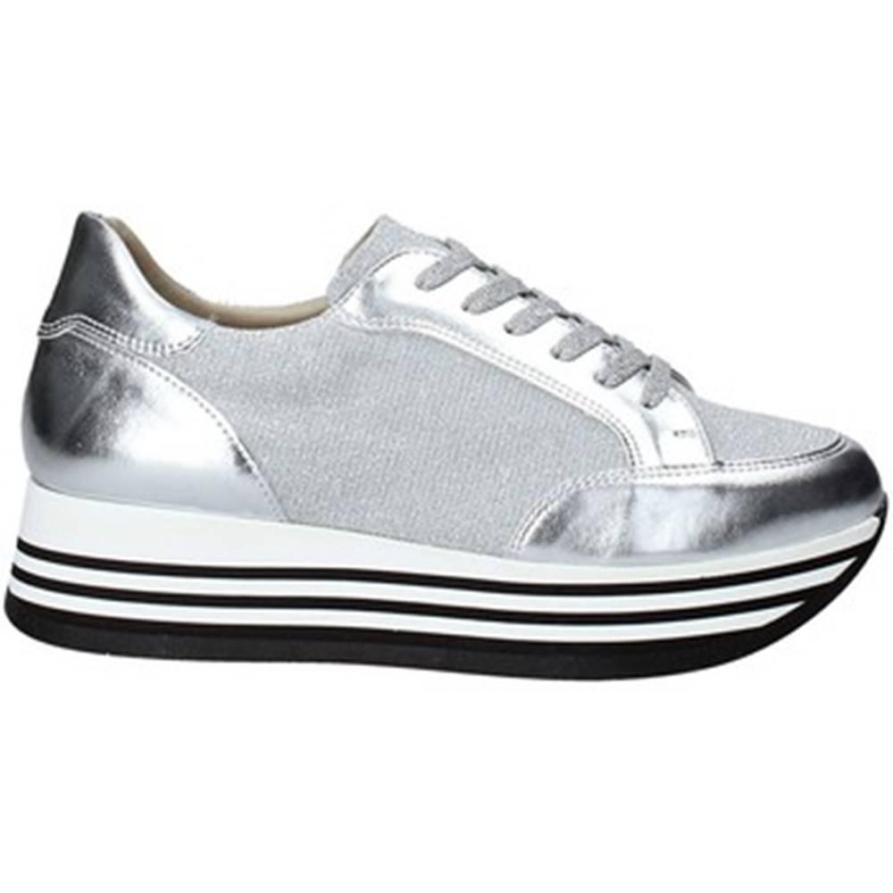 Grace Shoes Nízke tenisky Grace Shoes  MAR013