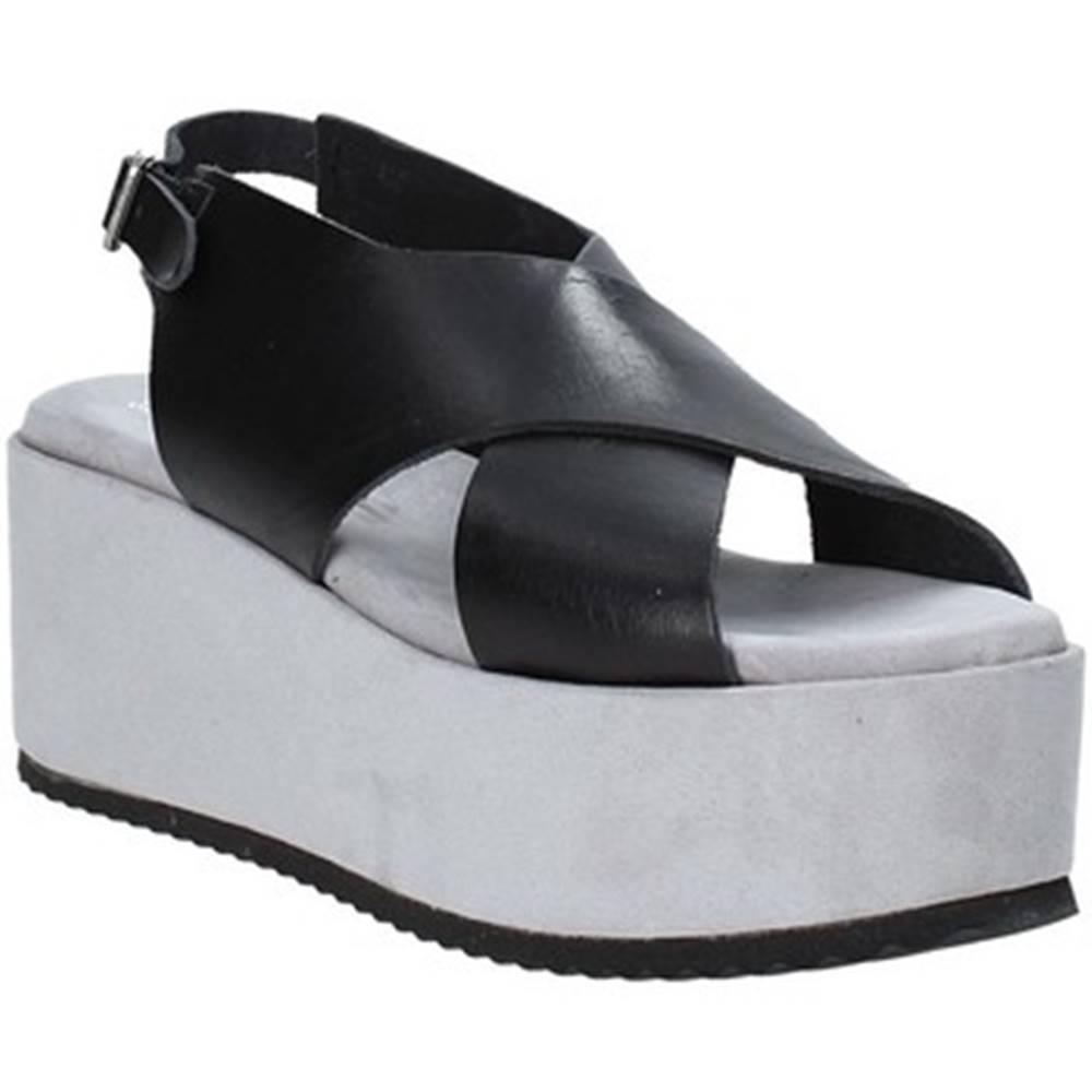 Pregunta Sandále Pregunta  IBH6653