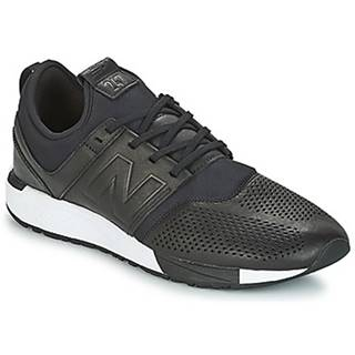 Nízke tenisky New Balance  mrl247