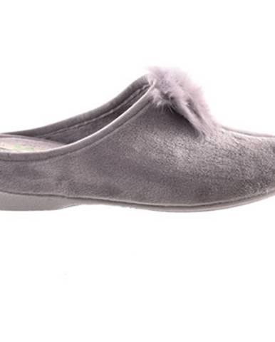 Papuče Susimoda