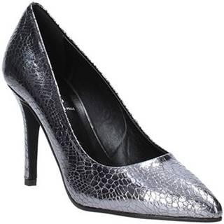 Lodičky Grace Shoes  038001