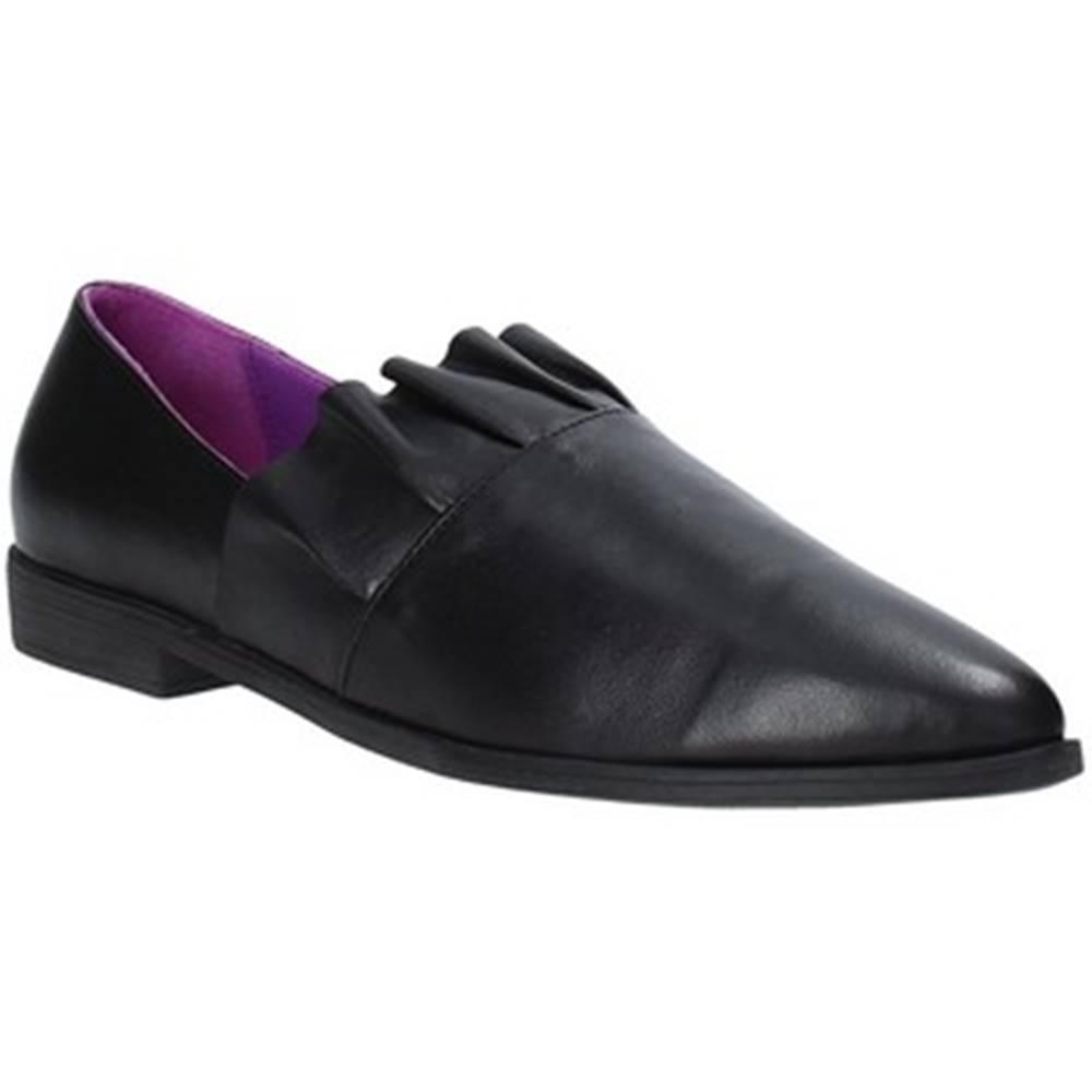 Bueno Shoes Mokasíny Bueno Shoes  9P0700