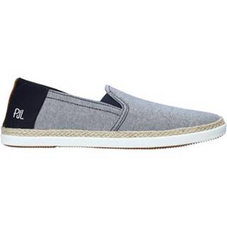 Slip-on Pepe jeans  PMS10283
