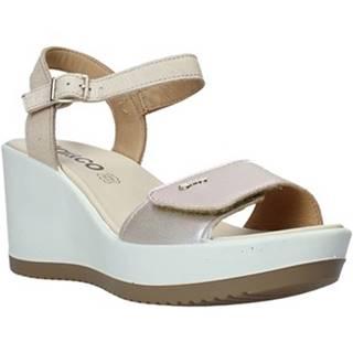 Sandále IgI&CO  5179400