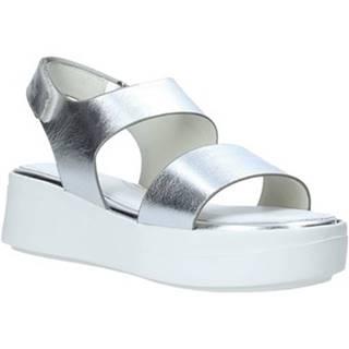 Sandále Impronte  IL01527A