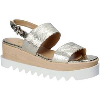 Sandále Grace Shoes  1629
