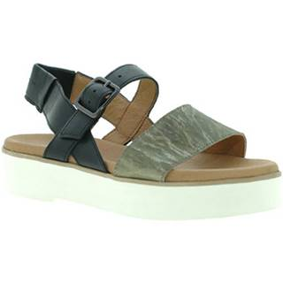 Sandále Maritan G  660216