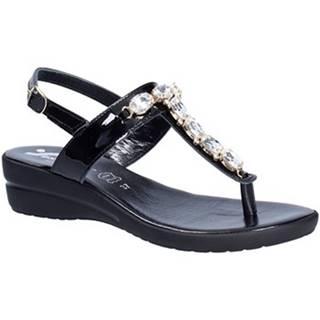 Sandále Susimoda  2696