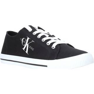 Nízke tenisky Calvin Klein Jeans  B4S0670