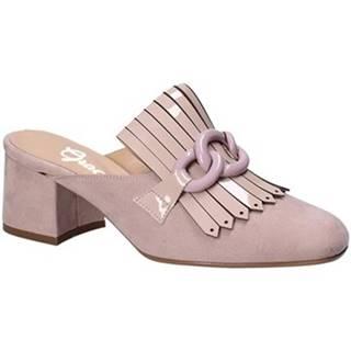 Nazuvky Grace Shoes  1939