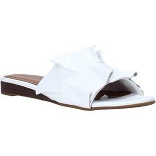 Šľapky Bueno Shoes  N1908