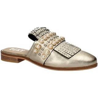 Nazuvky Pixy Shoes  8062185