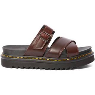 Sandále Dr Martens  DMSRYKCHBR24515211