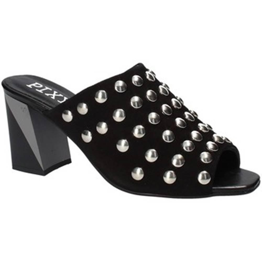 Pixy Shoes Šľapky Pixy Shoes  4017145