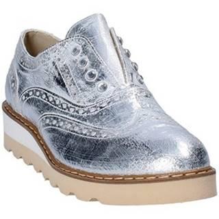 Richelieu Grace Shoes  1796