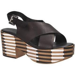 Sandále Grace Shoes  57259