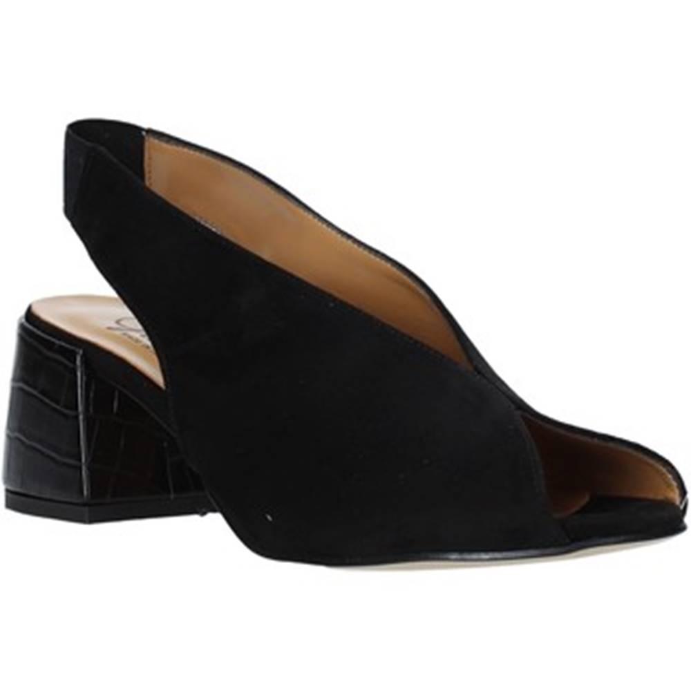 Grace Shoes Sandále Grace Shoes  1576002
