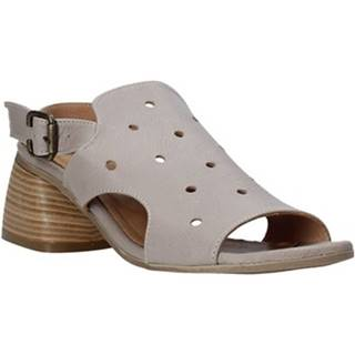 Sandále Bueno Shoes  9L3902
