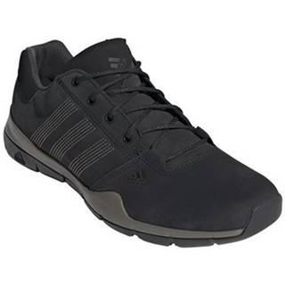 Nízke tenisky adidas  Anzit Dlx