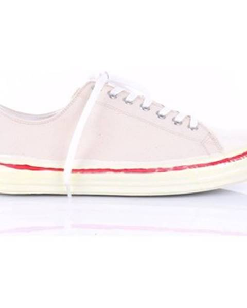 Biele tenisky Marni